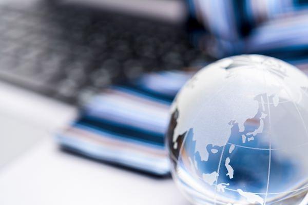 株価算定・IFRSのイメージ