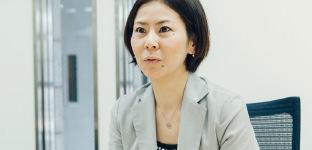 社員インタビュー2-会計・税務