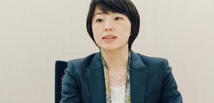 社員インタビュー4-労務コンサルティング
