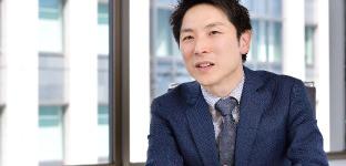 社員インタビュー19-会計・税務