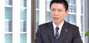 社員インタビュー22-会計コンサルティング