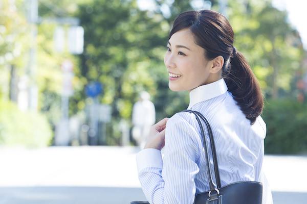会社設立、税務相談、成長支援の総合サイト|起業ベンチャーのバイブル