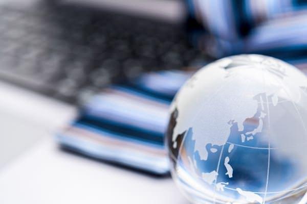 株価算定・PPA・IFRSなら 株式会社コーポレート・アドバイザーズ・アカウンティング
