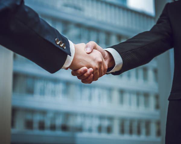 M&A仲介、会社譲渡や売却のご相談ならコーポレート・アドバイザーズへ