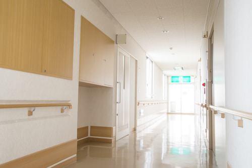 医療・福祉業界の経営支援に強い大阪の公認会計士・税理士事務所