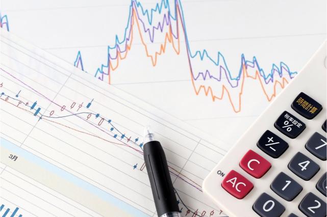 成長企業に数多くの実績がある日本クレアス税理士法人のIPO支援