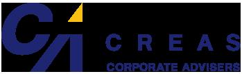 日本クレアス税理士法人|コーポレート・アドバイザーズ